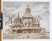 Stara cerkiewka